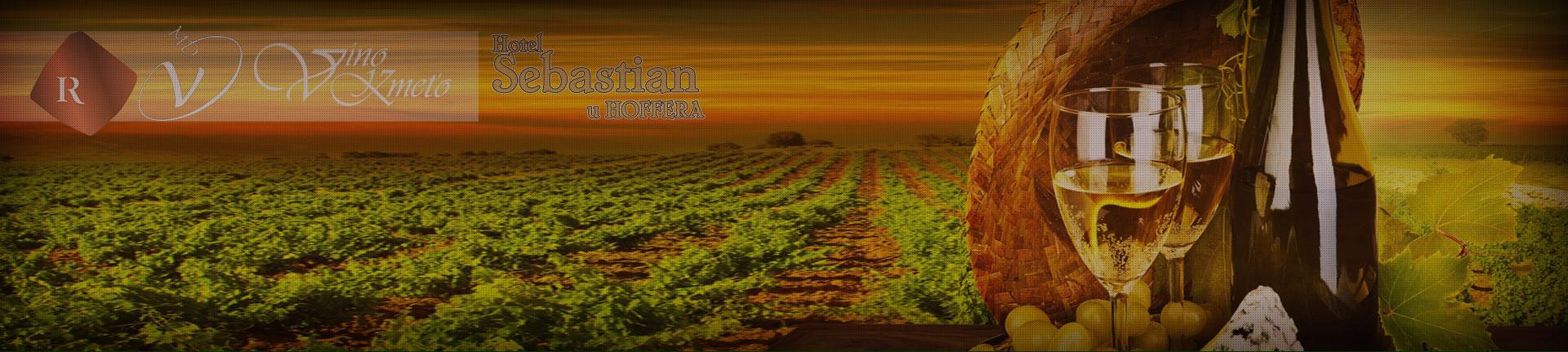 Modranské vína